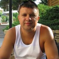 Фотография профиля Вадима Смирнова ВКонтакте