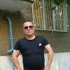 Валерий Ищук