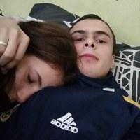 Фотография профиля Артура Загорского ВКонтакте