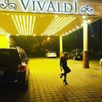 Фотография профиля Zvezda Askarkizi ВКонтакте