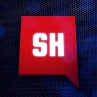 Заметки о SMM для предпринимателей | Social Hero