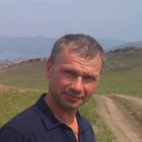 Фотография Сергея Шалаева ВКонтакте