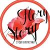 Доставка цветов, букетов, роз. Брест. FloryStory