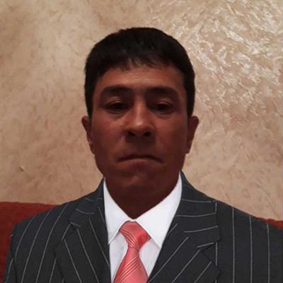 Рустем, 42, Almaty