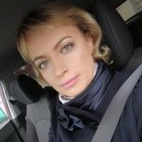 Фото Светланы Вишняковой ВКонтакте