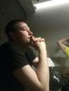 Персональный фотоальбом Дмитрия Иванова
