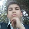 Абдуллаев Ибрагим
