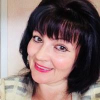Фото профиля Светланы Штогриной