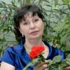 Нинель Александрова