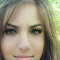 Фотография профиля Дины Викторовной ВКонтакте