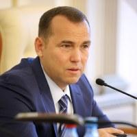 Вадим Шумков