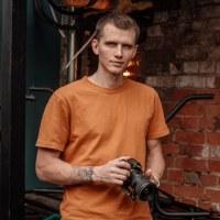 Личная фотография Ильи Насакина ВКонтакте