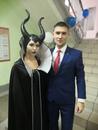 Фотоальбом Дмитрия Марьясова
