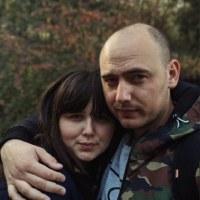 Фотография анкеты Ани Гуреевой ВКонтакте