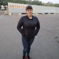 Фотография профиля Ольги Андреевой ВКонтакте