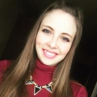 Светловская Юлия (Ронжина)