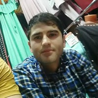 Мухамад Наби