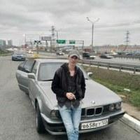 Личная фотография Анатолия Пуртова ВКонтакте