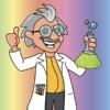 Научное шоу Аниматоры Нягань