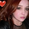 Катерина Зырянова