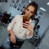 Фотография профиля Лиды Гончаренко ВКонтакте