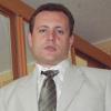 Андрей Левданский