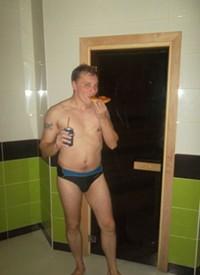 Ананьев Дмитрий