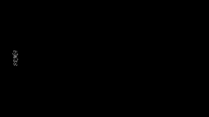 ХарЯр