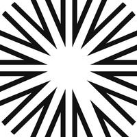 Логотип UNIQUE // ЮНИК