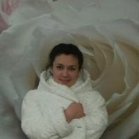 Фотография профиля Ирины Ананьиной ВКонтакте