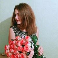 Фотография профиля Юліи Димид ВКонтакте