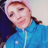 Янкова Мария