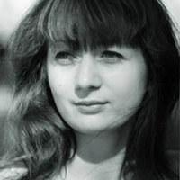 Фотография Ольги Петченко