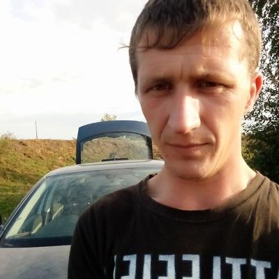 Сергей, 31, Ufa