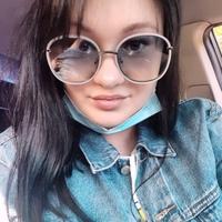 Ирина Колтовая