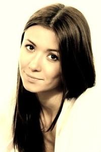 Ильина Татьяна