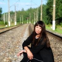 Фото профиля Юлии Заболонской