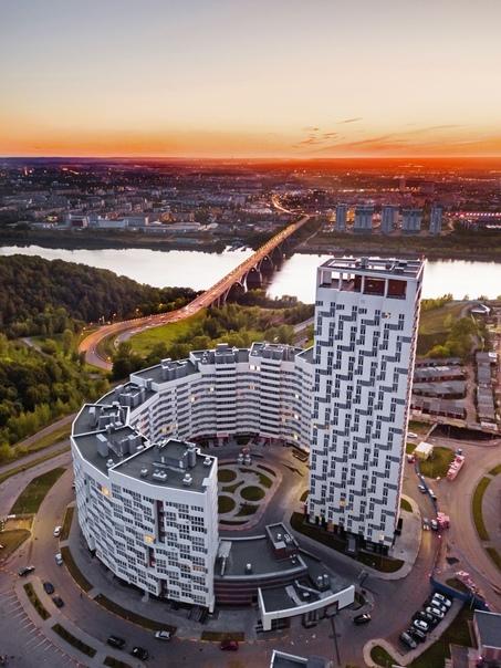 Нижегородская область готова установить рекорд по ...