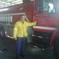 Willyen Garcia