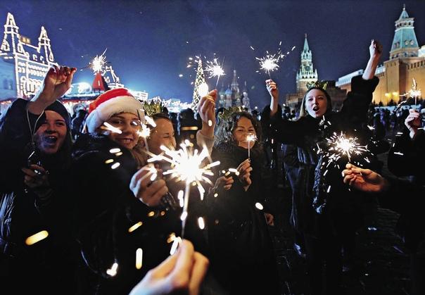 Стало известно, когда в 2022 россияне смогут уйти ...