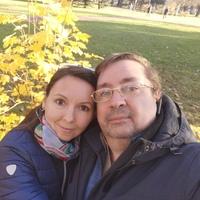 Личная фотография Игоря Пашкина ВКонтакте