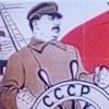 Анатолий Питлюра