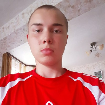 Pavel, 24, Podol'sk