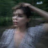 Личная фотография Лизы Магас ВКонтакте