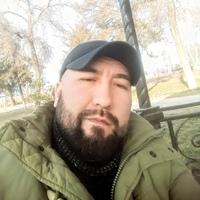 Vahid Bobojonov