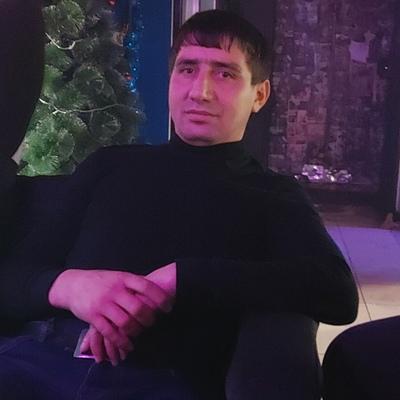 Арзуман Асланов