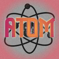 Atom | Игровой бот