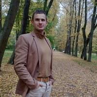 Личная фотография Александра Шилова ВКонтакте