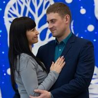 Фотография профиля Вероники Русских ВКонтакте