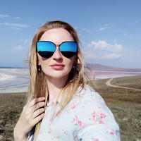 Кириллова Наталья